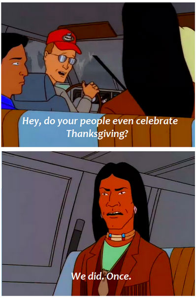 do-your-people-even-celebrate-thanksgiving